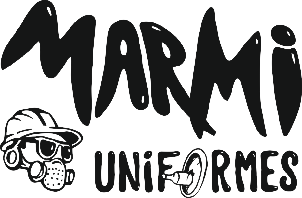 Marmi Uniformes